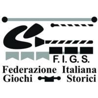 Federeazione italiana giochi storici